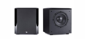 Roth Audio OLi KH20 i OLI C20