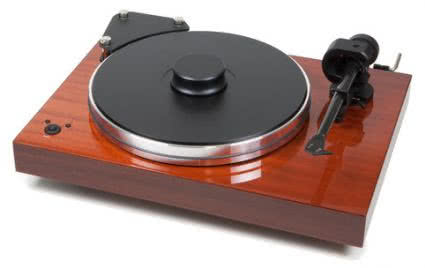 Pro-Ject X-tension 9
