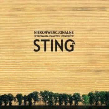 Fields of Soul - Music of Sting