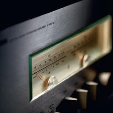 YAMAHA CD-S3000 + A-S3000 - Odtwarzacz CD + wzmacniacz | Testy w