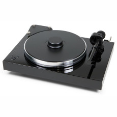 PRO-JECT X-tension 9 Evolution