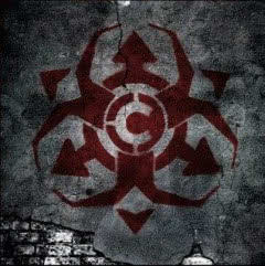 Chimaira The Infection