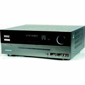 HARMAN/KARDON AVR-247