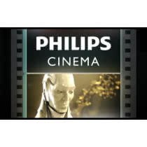 Philips z Ridley Scott Associates: zwiastun