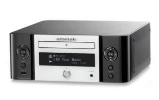 Marantz Melody Media i Melody Stream