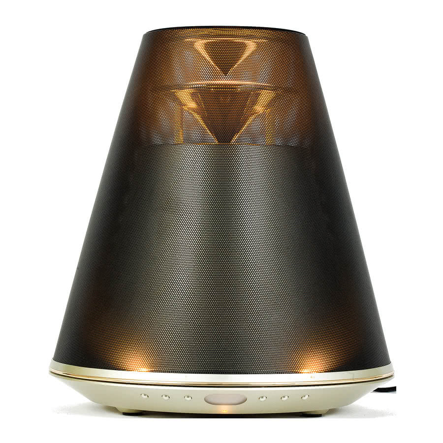 yamaha lsx 170 g o niki bezprzewodowe testy w. Black Bedroom Furniture Sets. Home Design Ideas