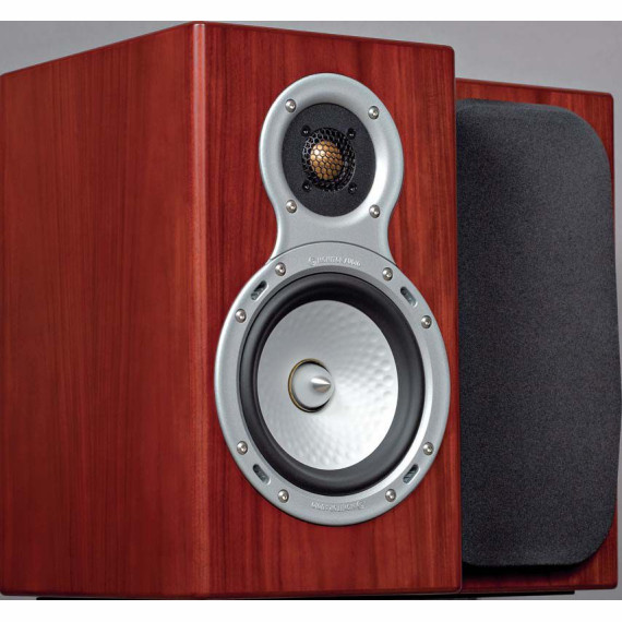 MONITOR AUDIO GS10