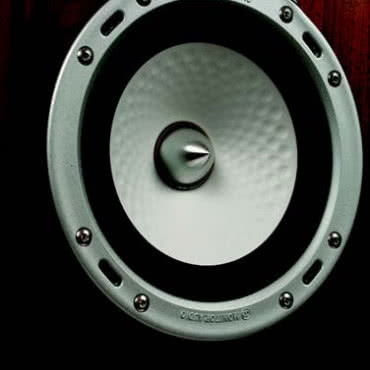 MONITOR AUDIO GS20