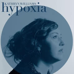 KATHRYN WILLIAMS Hypoxia