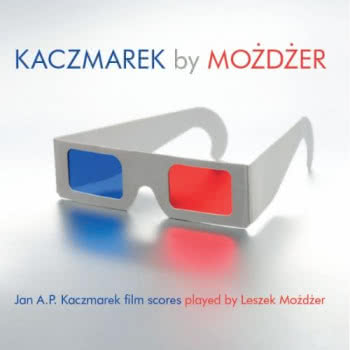 Kaczmarek Played By Możdżer