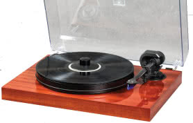 PRO-JECT 2-Xperience Classic
