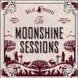 The Moonshine Session