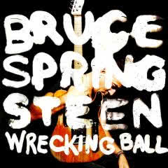 Wrecking Ball: nowy Bruce Springsteen tuż, tuż