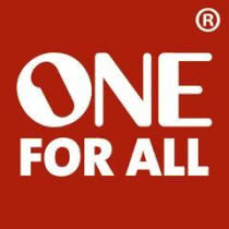 ONE FOR ALL - nowa marka w ofercie K-Consult