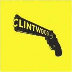 CLINTWOOD Clintwood