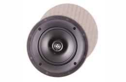 Głośniki instalacyjne Paradigm C65-R i C65-IW