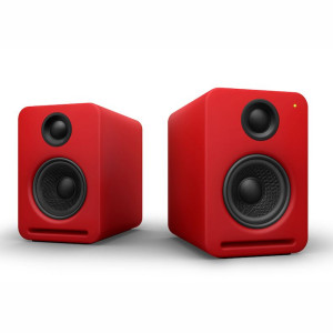 NOCS NS2 Air Monitors