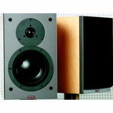 DYNAUDIO AUDIENCE 52SE
