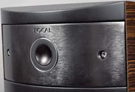 FOCAL ELECTRA 1007S