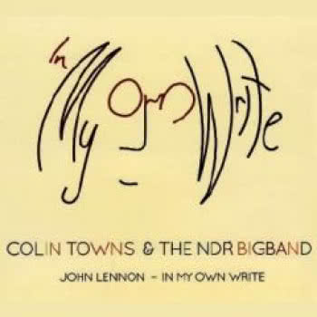 John Lennon - In My Own Write