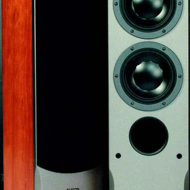 DYNAUDIO AUDIENCE 72SE