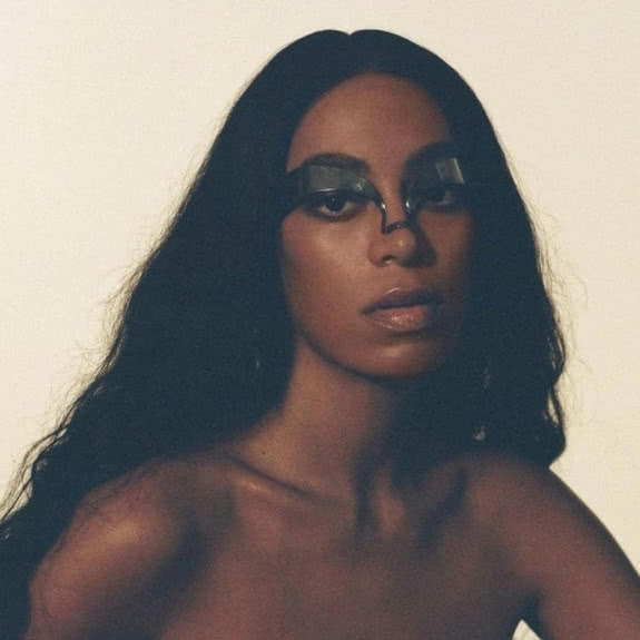 <span>SOLANGE</span> When I Get Home