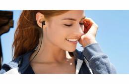 Słuchawki MEE Audio M9 Classic i M9B