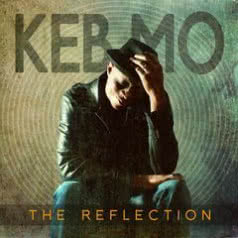 KEB MO The Reflection