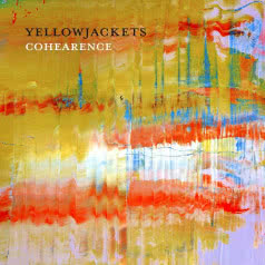 YELLOWJACKETS Cohearence