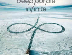 <span>DEEP PURPLE</span> InFinite