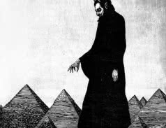 <span>THE AFGHAN WHIGS</span> In Spades