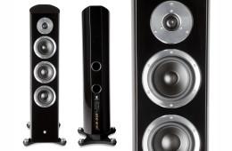 Kolumna głośnikowa Gato Audio FM-30