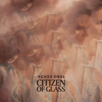 Citizen of Glass
