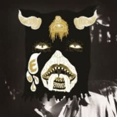 PORTUGAL. THE MAN Evil Friends