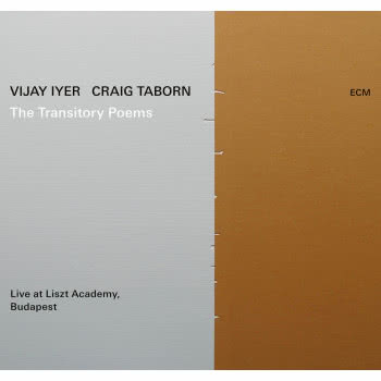 The Transistory Poems