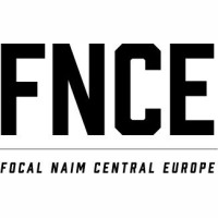 FNCE S.A. (Focal Naim Central Europe)