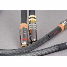 REAL CABLE CA 1801