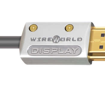 Kabel optyczny Wireworld Stellar 8K Optical HDMI 2.1