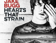 <span>JAKE BUGG</span> Hearts That Strain