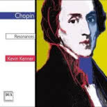 Chopin - Resonances