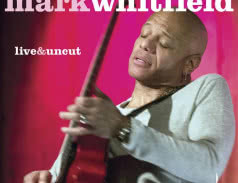 <span>MARK WHITFIELD</span> Live &amp; Uncut