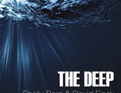 <span>SHELLY BERG & DAVID FINCK</span> The Deep