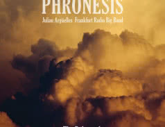 <span>PHRONESIS & FRBB</span> The Behemoth