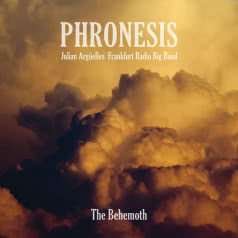 PHRONESIS & FRBB The Behemoth