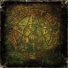 "Newsted i ""Heavy Metal Music"" - premiera w sierpniu"