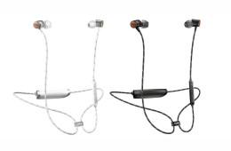Słuchawki House of Marley Uplift2 Wireless