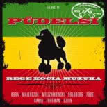 Rege kocia muzyka - The Best Of Pudelsi