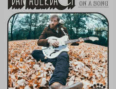 <span>DAN AUERBACH</span> Waiting on a Song