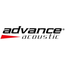 ADVANCE ACOUSTIC (Francja)