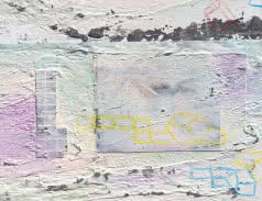 <span>BROKEN SOCIAL SCENE</span> Hug Of Thunder